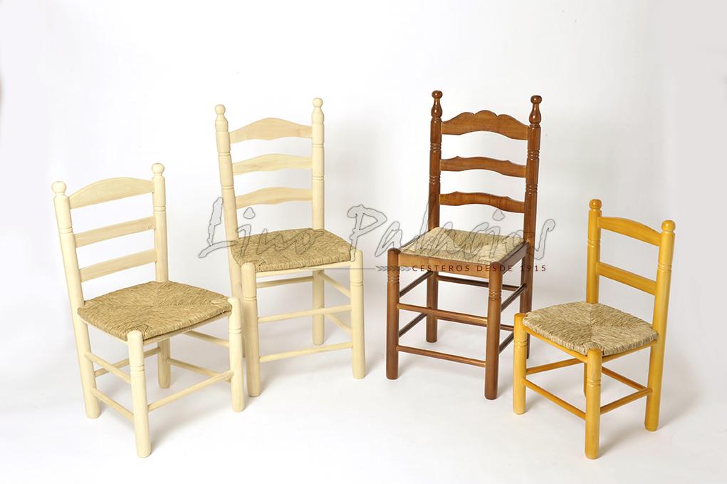 Mejores cestas de mimbre productos de mimbre en madrid - Muebles de mimbre en madrid ...